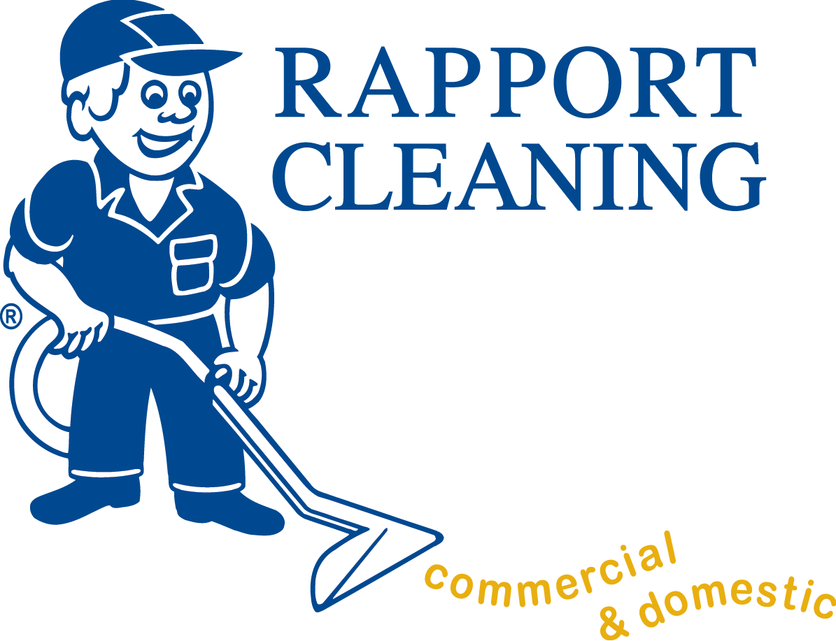 Rapport cleaning
